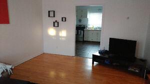 Grand appartement sur 2étages + sous-sol disponible maintenant Saguenay Saguenay-Lac-Saint-Jean image 6