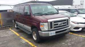 Ford E150 for sale