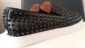 Brand New Christian Louboutin Roller-Boat Kitchener / Waterloo Kitchener Area image 1