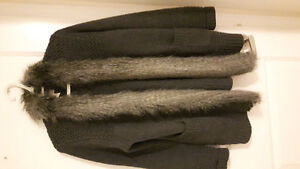 Brand new W/O tag forever 21 sweater