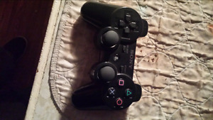 Ps3 250GB Newest model, comes with 8 games 1controller +Charger