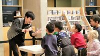 Magic Classes 4 After School Programs / Learning Centre from $55