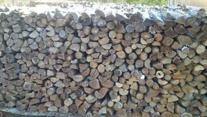 For Sale: Firewood, Hardwood, Softwood and Mixed
