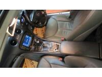 2006 MERCEDES BENZ SL SERIES SL 500 Tip Auto Xenons LED Lights Sat Nav Bluetooth