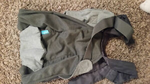 Selling my infantino baby carrier