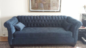 BRAND NEW SOFA FOR SALE IN DIFFERENT COLORS -5200