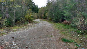 104 Acre Land Assembly Cheakamus Valley Squamish North Shore Greater Vancouver Area image 5
