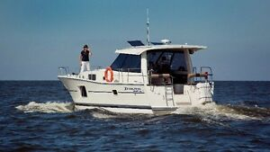 New Yachts Campbell River Comox Valley Area image 4