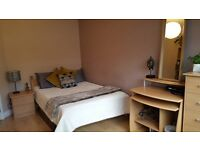 Furnished Accomodation in N18 - Available ASAP