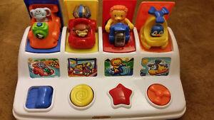 Baby stuff Oakville / Halton Region Toronto (GTA) image 1
