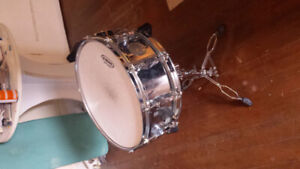 Sonor force 3005 snare
