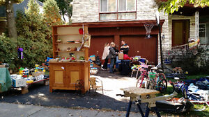 Everything must go for $50 West Island Greater Montréal image 1