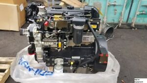 Engine | Find Heavy Equipment Parts & Accessories Near Me in