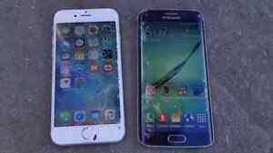 ★REPAIR SALE★ APPLE iPHONE / SAMSUNG GALAXY SCREEN + MORE REPAIR