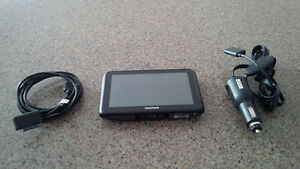TomTom GPS & Accessories