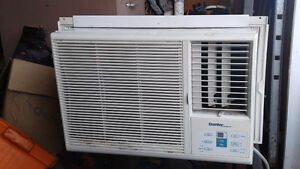 1200 by air conditioner