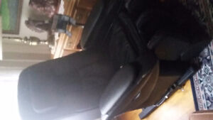 Massage Chair Panasonic Real pro Ultra EP30004 worth 6000$+ West Island Greater Montréal image 6