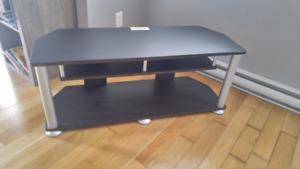 TV Corner Stand meuble