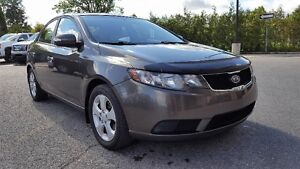 2010 Kia Forte WE ACCEPT ALL CREDIT SITUATIONS! APPLY TODAY!