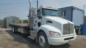 Towing from  Edmonton to Saskatoon Wed May 23rd