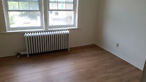 Renovated Sandy Hill 4-bedroom near Ottawa U - Sept 1st