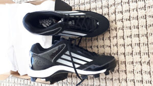 Brand New Mens cleats