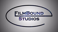 WANTED: FILM CREW FOR INDIE PRODUCTION
