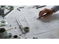 Structural Engineering/ Planning/ Architectural/ Building Regs