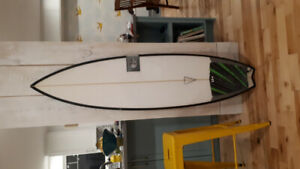 Christenson surfboard for sale
