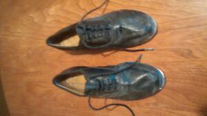 Dance Shoes - Tap