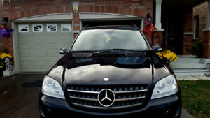 Merced Benz 2007 for sale