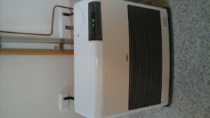 Monitor Stove 2400 Model for PARTS