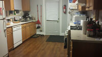 STUDENT ROOM RENTAL EAST CITY