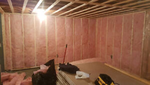 Experienced jack of all trades available. Fredericton