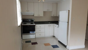 Two Bedroom Apartment for Rent in Lower Sackville!