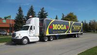 Truck Driving School Brampton !!! 905-757-3000