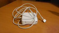OEM/Genuine Apple 60W Magsafe 2 Power Adapter A1435