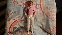 Ken doll vintage 1968 (possibly from heart family series)
