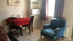 SHORT TERM FURNISHED WINTER ACCOMMODATIONS IN MADOC Peterborough Peterborough Area image 10