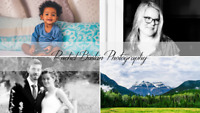 Need a photographer?