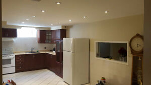 basement apartment apartments condos for sale or rent in hamilton