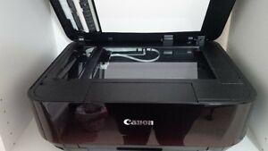 colour canon printer Kitchener / Waterloo Kitchener Area image 2