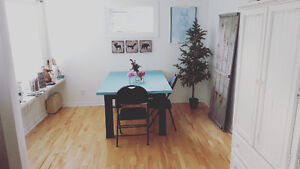 Room to rent in CALMAR 10minsWest of Leduc