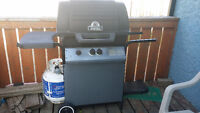 Broilmate BBQ for sale!