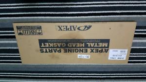 SR20DET Apex'i metal headgasket