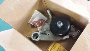 Brand new in box water pump