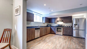 Large One Bedroom - Silver Valley, Maple Ridge