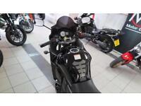2012 SUZUKI GSX650 GSX 650 FL0 Remus Hexacone Exhaust System