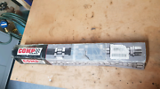 302 Cleveland camshaft White Gum Valley Fremantle Area Preview