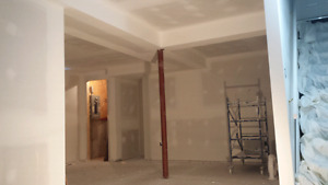 Drywall taping and stucco removal Peterborough Peterborough Area image 4